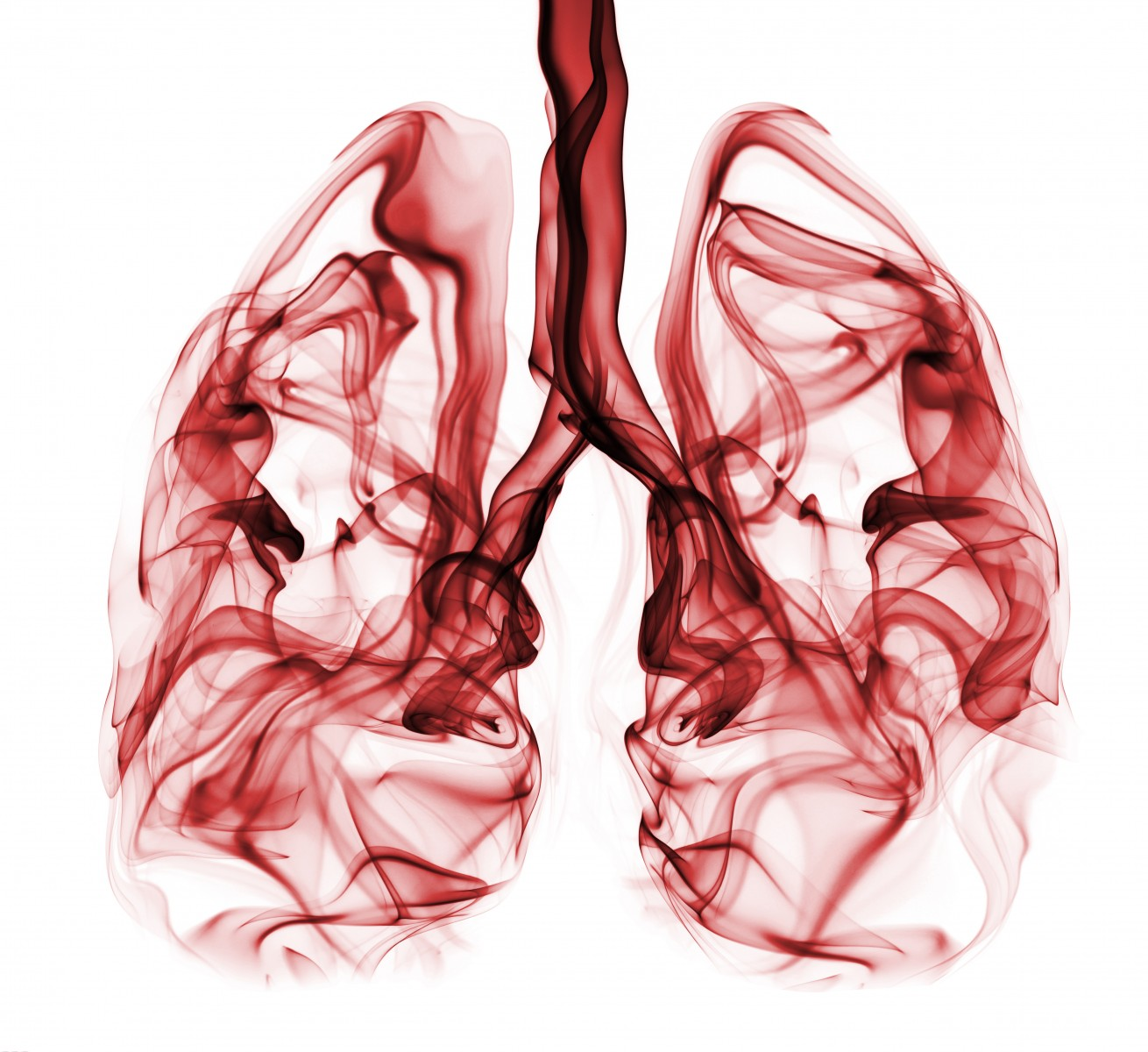 Biodesix And Inivate Collaborate To Test Next Generation Sequencing Blood Test for Lung Cancer