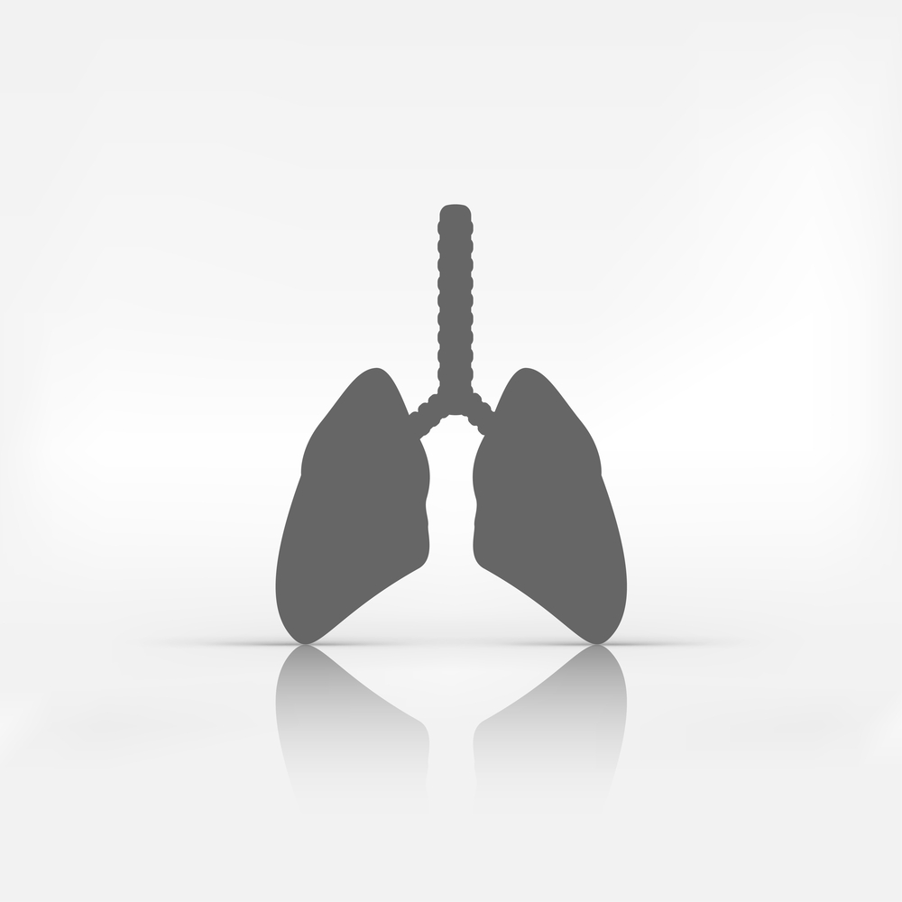 Study Finds Protein Boosts Cancer Stem Cell Renewal in NSCLC