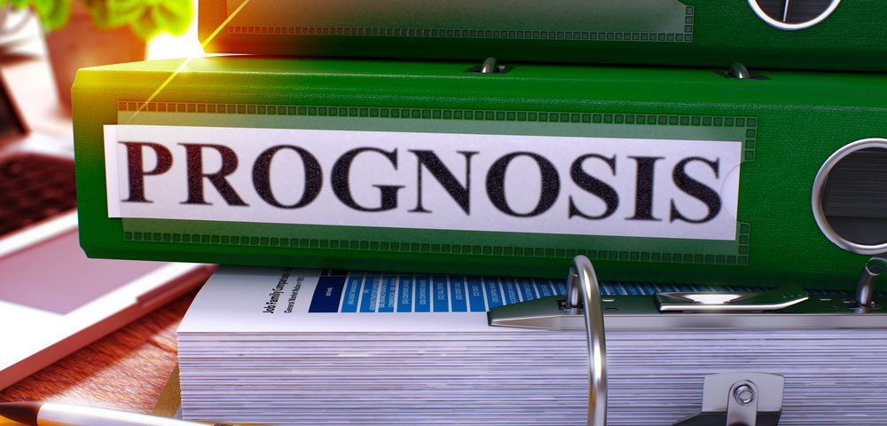 Updated Prognostic Tool Predicts Survival in Lung Cancer Patients with Brain Metastases