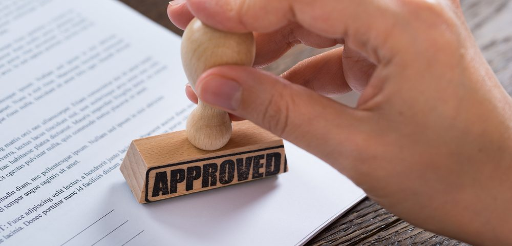Keytruda Approved in EU for Previously Untreated Metastatic NSCLC Patients
