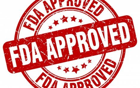 FDA Puts Keytruda on Accelerated Approval Track as Combo Lung Cancer Treatment