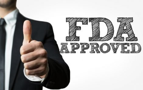 FDA Gives Green Light to Zykadia as First-line Therapy for ALK-positive NSCLC